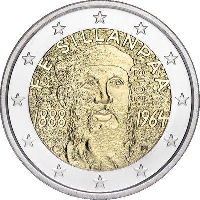 Euron Kolikon Paino